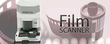 Film Scanners